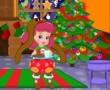 Babyboo Christmas Preparations