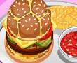 Best Burger Chef