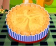 Cook Apple Pie Recipe