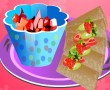 Cooking Annies Fruit Salsa