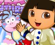 Doras Adventure