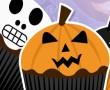 Halloween Night Challenge