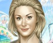 Jenny Skavlan Make Up