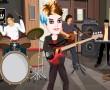 Keiths Garage Band