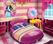 Realistic Barbie Room