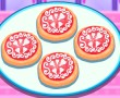 Softie Sugar Cookies